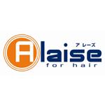 alaise-for-hair_logo