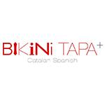 bikinitapa-sendaiespal_logo