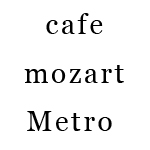 cafe-mozart-metro_logo