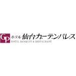 gardenpalace_logo