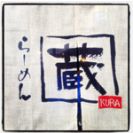 kura_logo