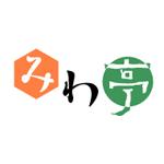 miwatei_logo