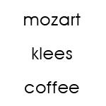 mozart-klees-coffee_logo