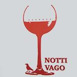 nottivago_logo