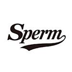 sperm_logo