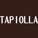 tapiolla_logo