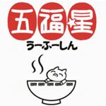 u-fu-shin_logo