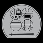 wakabayashigenzou_logo