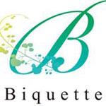 biquette_logo