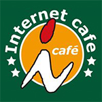 aicafe-bivisendaiten_logo