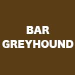 bar-greyhound_logo