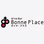 bonne-place_logo
