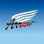 darts-lounge-arrow_logo