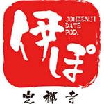 date_pod_logo