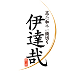 datenari_logo