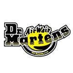 drmartens-sendai_logo