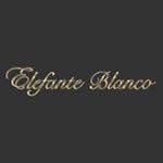 elefante-blanco_logo