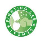 fighting-lab_logo