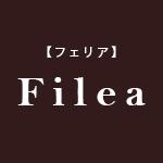 filea_logo