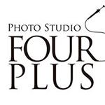four-plus_logo