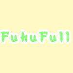 fukufull_logo