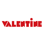 fululu-varentine_logo