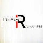 hair-make-r_logo