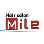 hair-salon-mile_logo