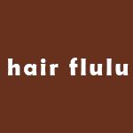 hairflulu_logo