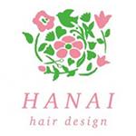 hanai-hair-design_logo