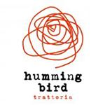 humming-bird-raragarden-nagamachiten_logo