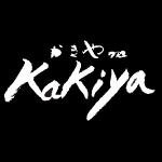 kakiya-no-kakiya_logo