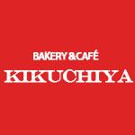 kikuchiya_logo