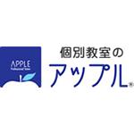 kobetukyousitunoapple-jyouzenjidourikyousitu_logo