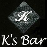 ks-bar_logo