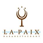 lapaix_logo