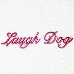 laugh-dog_logo