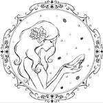 lyri_logo