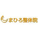 mahiro-seitaiin_logo