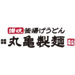 marugameseimen_logo