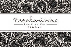 moalani-wax-top-logo
