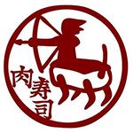 nikuzushi-sendaikokubunchouten_logo