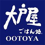 ootoya-sendaijyouzenjidooriten_logo
