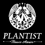 plantist_logo