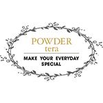 powder-tera_logo