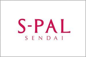 s_pal_top1
