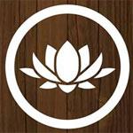 spiceart_logo
