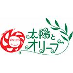 taiyotoolive_logo