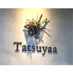 tatsuyaa_logo