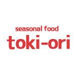 toki-ori_logo
